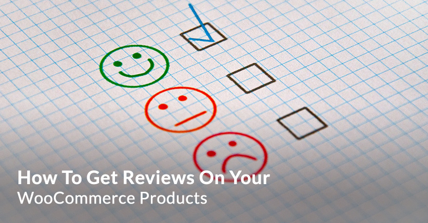 Get More WooCommerce Product Reviews