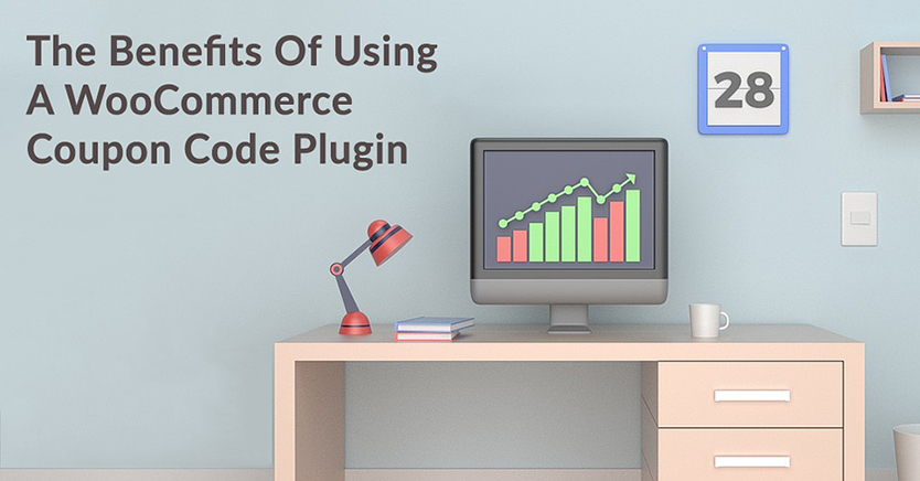 The Benefits Of Using A WooCommerce Coupon Code Plugin