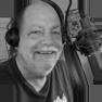 Bob Dunn DoTheWoo Podcast