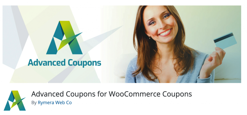 The Advanced Coupons plugin for WordPress.