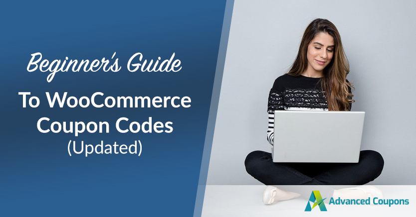 Beginner's Guide to WooCommerce Coupon Codes (Updated)