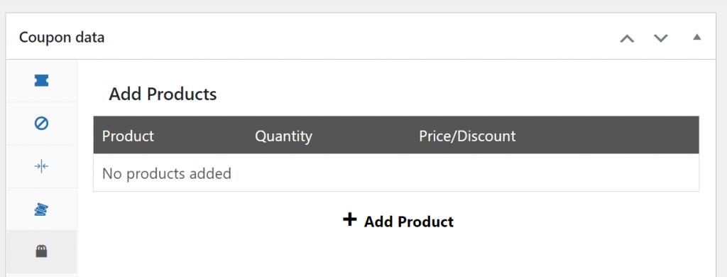 WooCommerce free product plugin